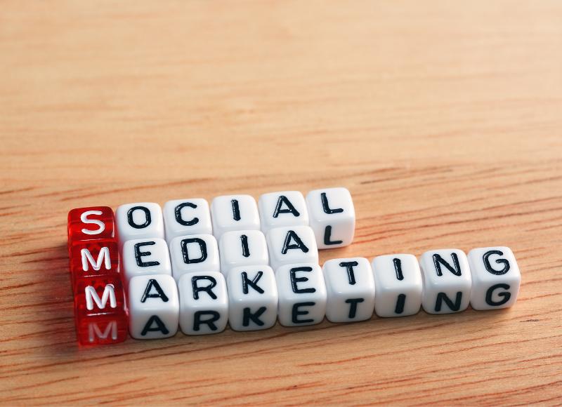 რას ეწოდება სოციალური მედია მარკეტინგი