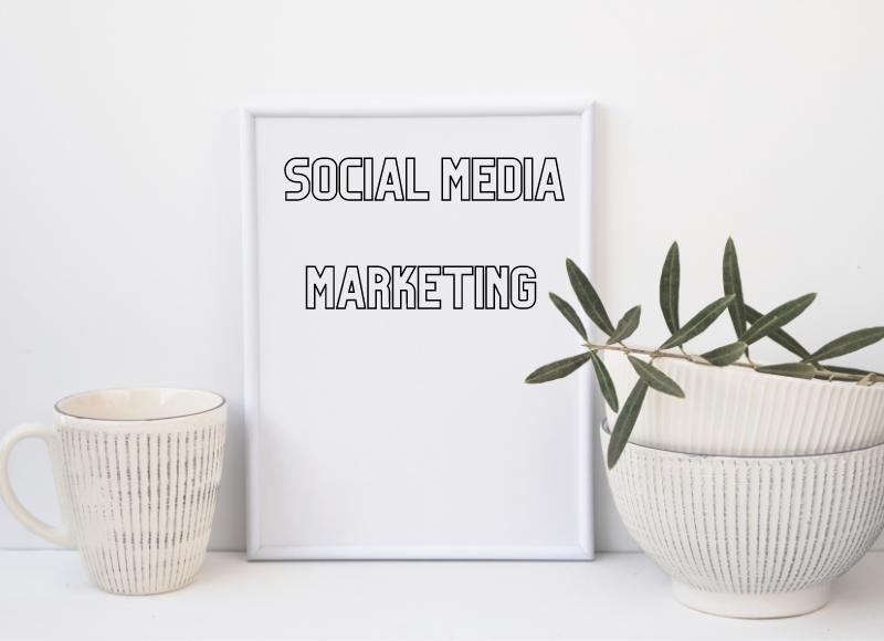 სოციალური მედიის 5 ტიპი: დადებითი და უარყოფითი მხარეები
