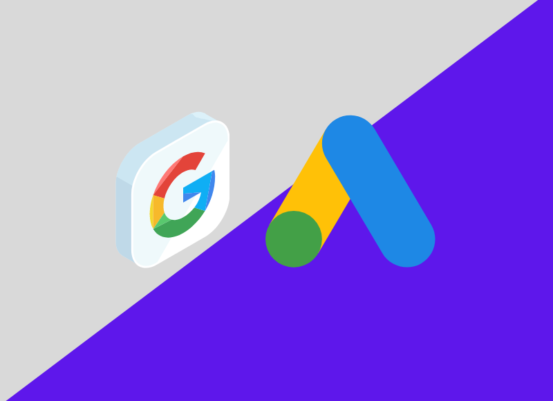არის თუ არა Google Ads-ის გამოყენება მართებული თქვენი ბიზნესისთვის?